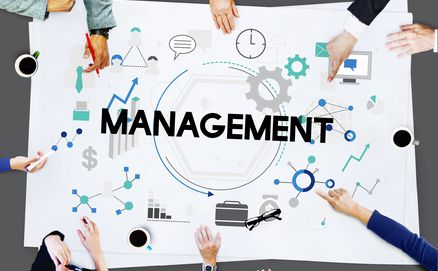 マネジメントとは何か