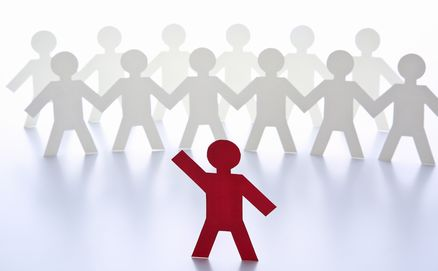 リーダーの役割とやるべき仕事