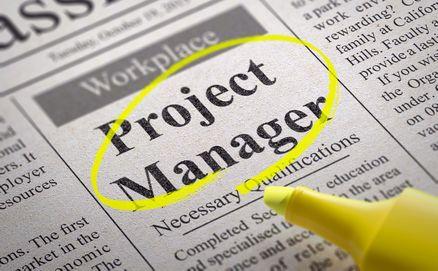プロジェクトマネージャーの資質
