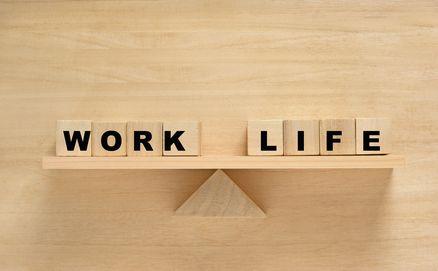 働き方改革の具体的な取り組み