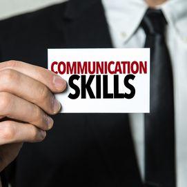コミュニケーション能力を育むプログラム