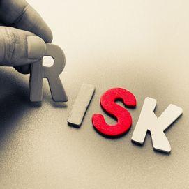 リスク管理の重要性