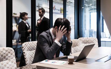 ストレスコーピングの方法