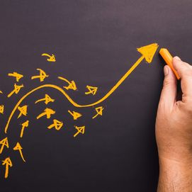 目標達成能力と集団維持能力を向上するには?